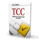Formate seu TCC em 20 Minutos