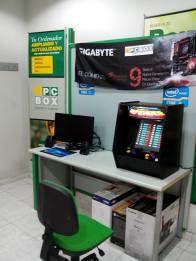 pcbox-3