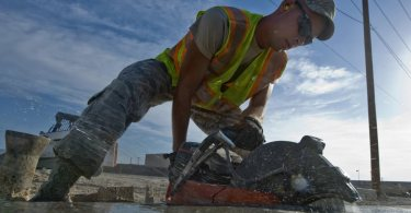 Contact A Local Work Comp Lawyer: Where to Get Free Workers' Comp Consultation?