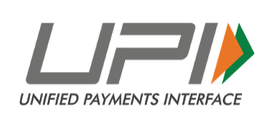 What does UPI stands for and how does it helpful to people?