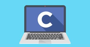 Brief overview over C programming language