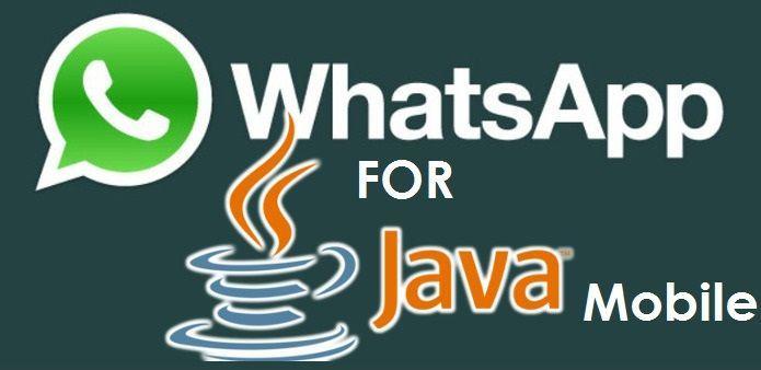 whatsapp pour telephone itel
