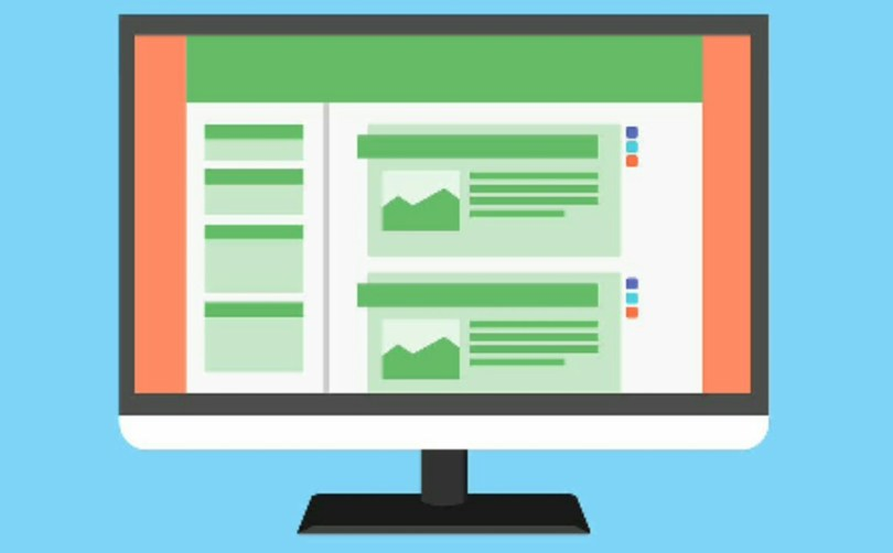 5 Great Plugins to Do Split Testing in WordPress