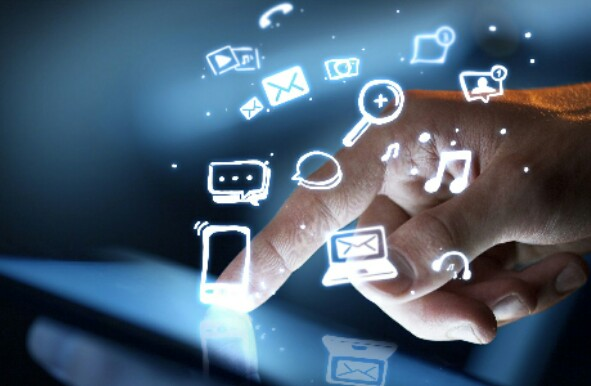 What Is Digital Marketing and What Does It Mean to The Business?