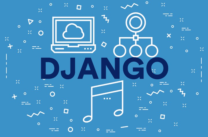 https://programesecure.com/6-reasons-use-django-next-web-development-project/