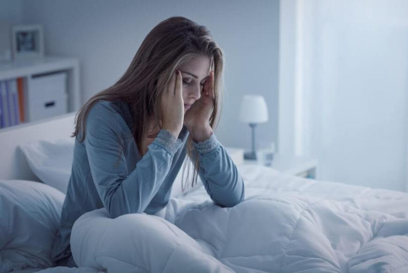 link between sleep deprivation and mental illness pic 3