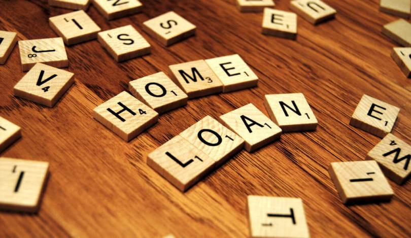 5 Tips to paying off your loans