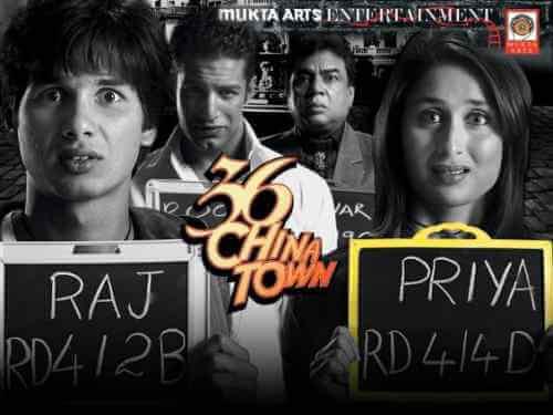 36-china-town-good-Bollywood-Hindi-Suspense-Thriller-Movies-watchlist