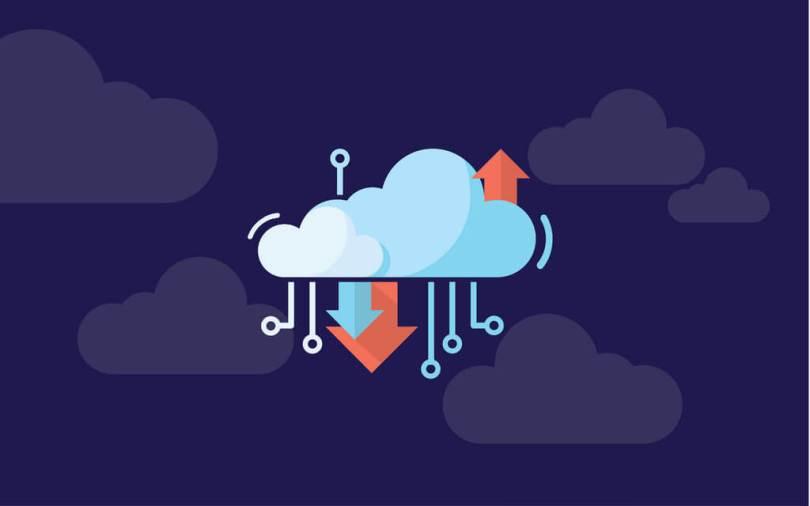 Top 4 Public Cloud Providers