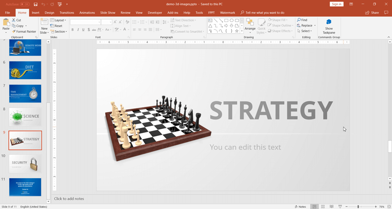 3d-powerpoint-templates-graphics-slidemodel