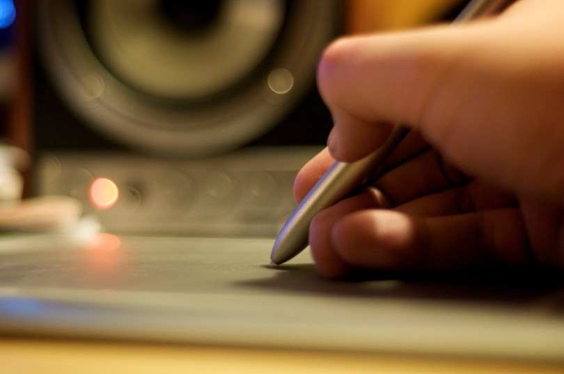 Reasons to Invest In the Best Drawing Tablets for Artists