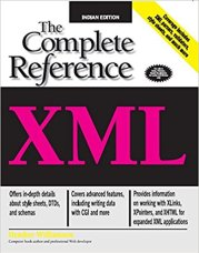 {pdf} Latest xml complete reference pdf free download