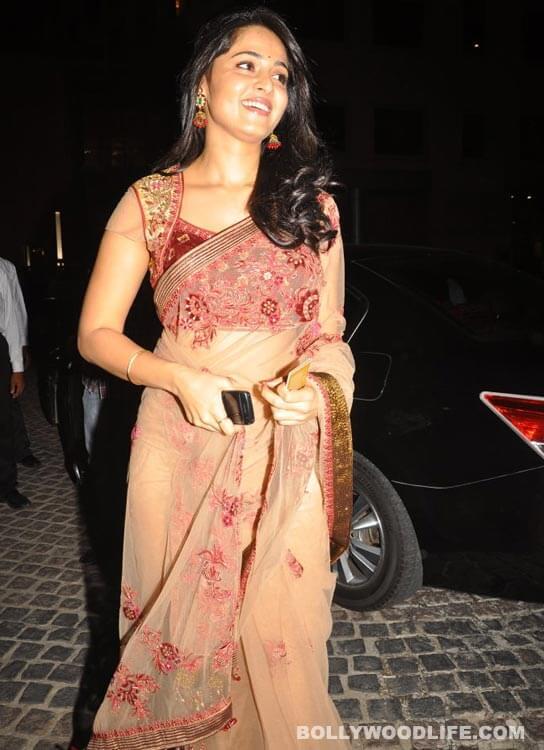 Radhika Pandit pic 2