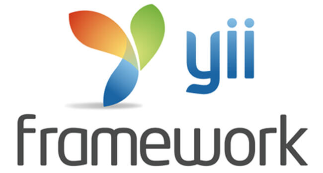 4 Reasons behind the popularity of installing Yii Framework