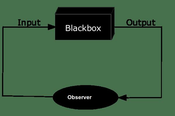 Black Box Testing! Why Need of Black Box Testing