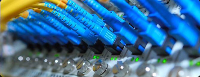 Benefits of Broadband Bundling