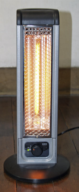 How To Choose an Infrared heaters