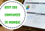 Choosing Best SEO Companies in Mumbai For your Project