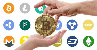 Tips for Investing in Cryptocurrency