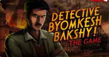 Detective-Byomkesh-Bakshy-Bollywood-Hindi-Suspense-Thriller-Movies-watchlist
