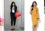 5 Tips to dressing in style during warm weather