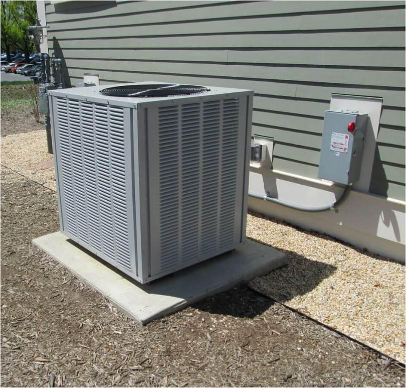 3 Expensive HVAC Repairs