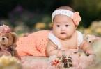 When Should I Get Newborn Photos Taken?