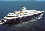 Why Luxury Yachts should be Preferred over Venues on Land to Celebrate Your Occasion