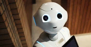 Complete Details about Robot Technology in our home