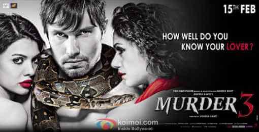 Murder-3-good-Bollywood-Hindi-Suspense-Thriller-Movies-watchlist