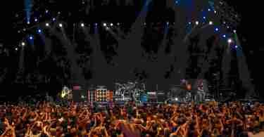 Best Pearl Jam Songs | Top 10 Pearl Jam Hits List