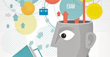How you can get the best candidate with mechanical aptitude test