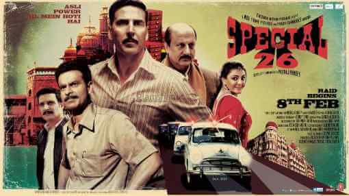 Special-26-good-Bollywood-Hindi-Suspense-Thriller-Movies-watchlist