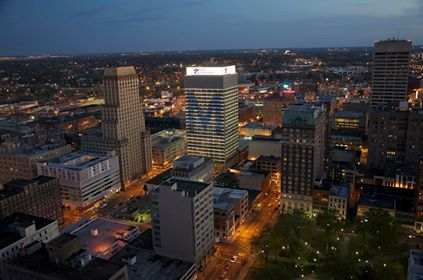 TRAVEL GUIDE TO MEMPHIS, TN