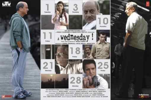a-wednesday-best-Bollywood-Hindi-Suspense-Thriller-Movies-watchlist
