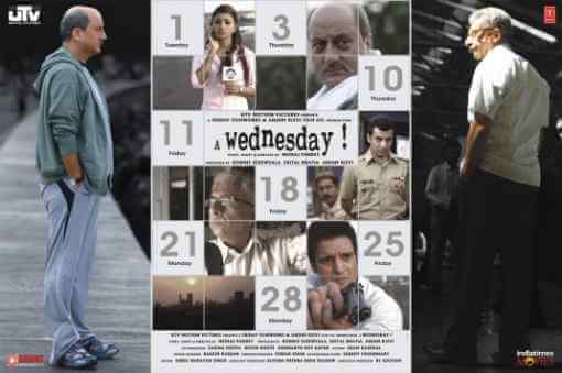 a-wednesday-best-Bollywood-Hindi-Suspense-Thriller-Movies-watchlist