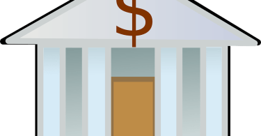 The process of cash management in international banks