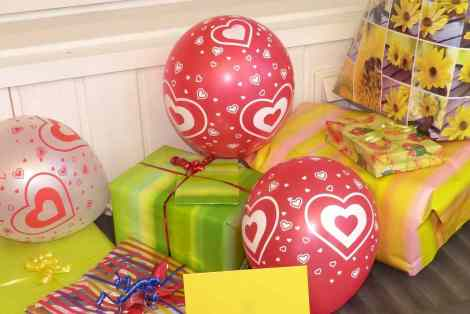 6 Tips You Should Consider To Find A Perfect Birthday Gift For A Girl