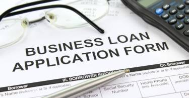 How to Secure a Short Term Business Loan