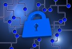 8 Best Security Apps for Samsung Users