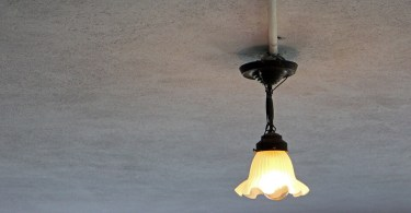 Moroccan Ceiling Light For Your Home