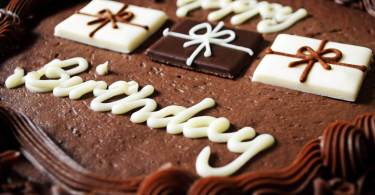 Ideas to choose delicious birthday cakes according to the recipients