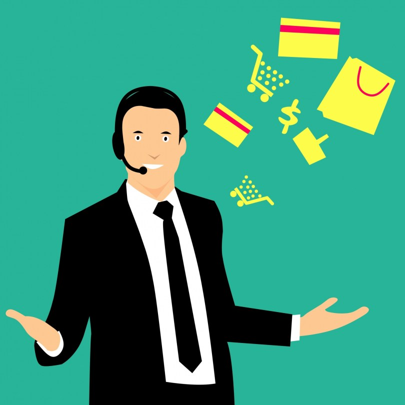 Top 9 Customer Care Tips to Increase Your Website Profit