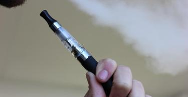 6 facts you need to know about electronic cigarettes