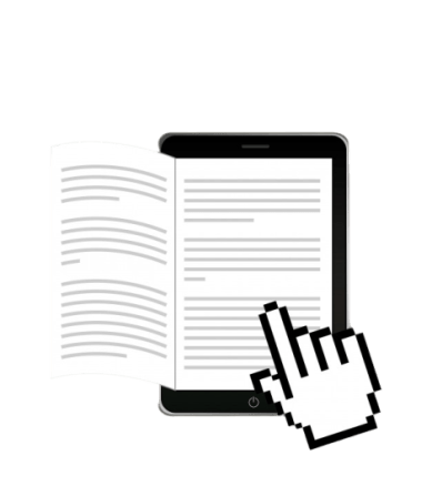 Top 7 Best Sites to download free eBooks
