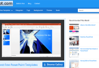 fppt-free-business-templates