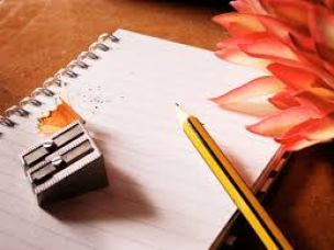 View In detail Academic Writing Help