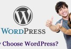 Here Are Top 10 Reasons To Choose WordPress for E-commerce Website Development
