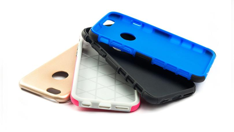 How to choose best iPad and iPhone Cases?