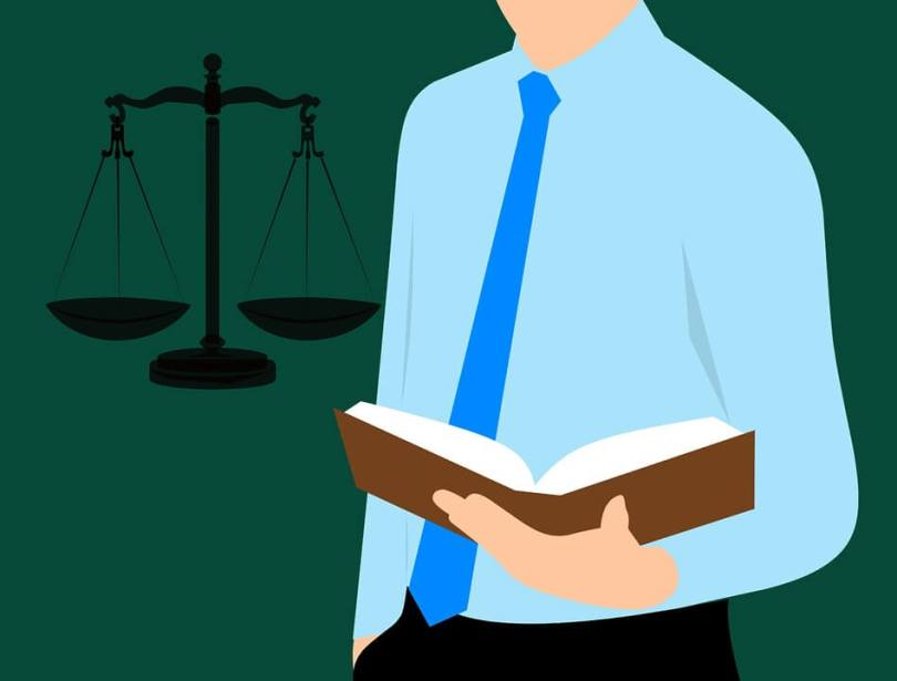 Hire an Intellectual Property Lawyer